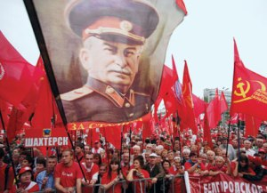 11-ukraine communists