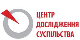 logo-uk-d2112947ce8650396294f1c803c83e01
