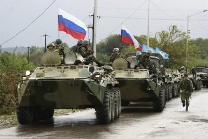 russian-BTR-430x287