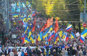 anti-war-protest-russia