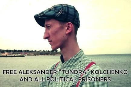 Kolchenko