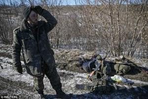ukraine-9