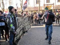 Odessa Autonomous Resistance