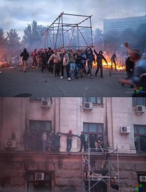 Odessa ukraine filles