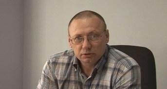 Leonid Tikhonov