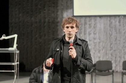 Andrey Repa