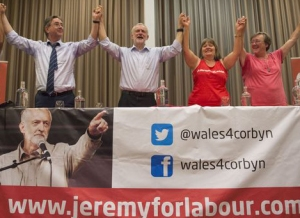 Antoniw%20and%20Corbyn