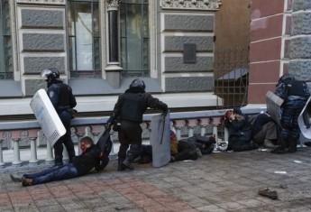 Maidan-Kiev-pOLICE