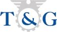 TGWU_logo