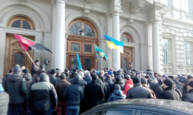 Lviv January 2016 2