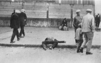 Kharkriv 193