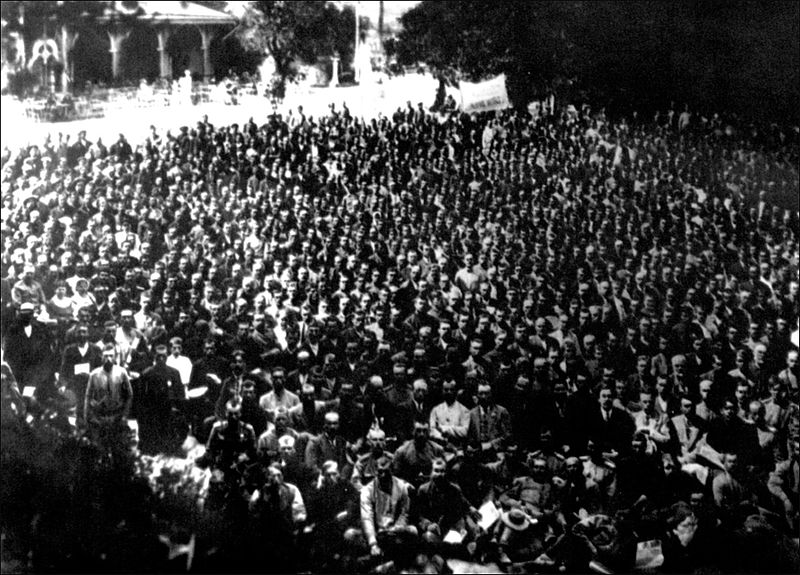 800px-Vseukrainskyj_selianskyj_1917