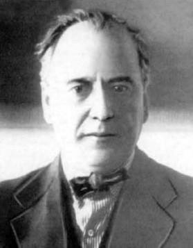 picRARakovsky Khrystian