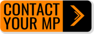 contact-your-mp