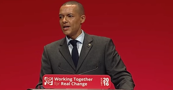 clive-lewis-mp
