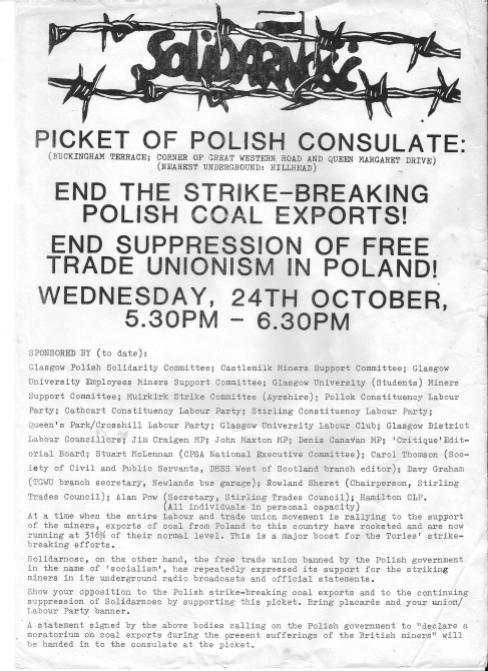 Picket polish consulate0003