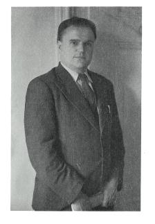 Maistrenko standing 3